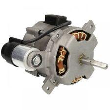 Viessmann Brennermotor mit Kondensator 150/170, 195/225 kW Nr. 7815850