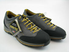 ++NEU++ CAMEL ACTIVE SLALOM GTX Damen Sneaker in Grey/Black in der Gr.37,5