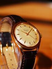 Poljot Watch Automat 22 29 Jewels Calendar Excellent Restored Life time Warranty