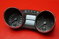 Mercedes Benz W251 Clase R 320Cdi A2514406411 Panel Velocímetro Original / 8