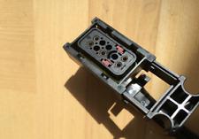 BOSCH KTS vp44 vp30 Adapter for 540 570 560 590 350