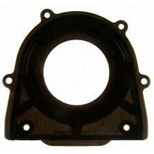 Fel-Pro Premium BS40689 Rear Main Bearing Seal  Manufacturers Limited Warranty