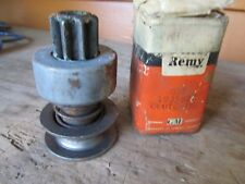 NOS GM 1951-1995 AMC Buick Chevy Jeep Studebaker STARTER DRIVE  Olds IHC Pontiac