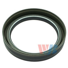 Wheel Seal WJB WS370003A