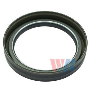 Wheel Seal WJB WS370003A