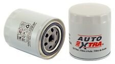 Engine Oil Filter Auto Extra 618-51355
