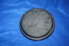Alesis DM6 Electronic Drum Kit Spares - 8 inch Tom Drum Pad