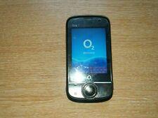XDA Orbit 2 Unlocked Mobile Smart Phone WiFi Bluetooth Camera 4GB card