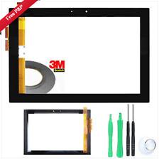 ASUS Eee Pad TF101 T101 Transformer Pad Digitalizador con Pantalla Táctil + Adhesivo/Herramientas