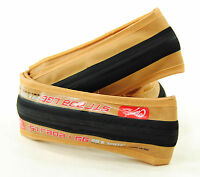 Donnelly Strada LGG Tire 700x28mm Black/Tan