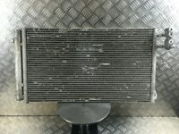 BMW AIR CON RADIATOR CONDENSER 1 3 SERIES E87 E90 E91 116d 118d 318d N47 9229021