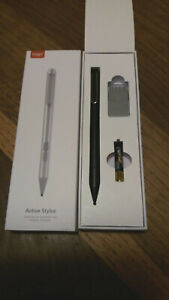 Uogic Penna Stilo per Microsoft Surface,[aggiornato] 4096