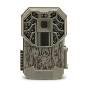 G34 PRO - TRIAD Scouting Camera by StealthCam  #STC-G34