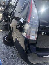 Genuine SAAB 9-3 Tail Light Assembly Wagon Combi 2008-2011 Brake 12764758 EXC+++