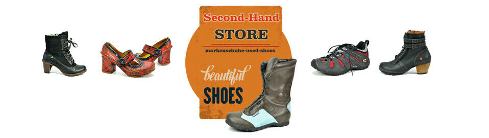 markenschuhe-used-shoes