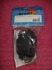 DSL-Brodit Motorola MC35 Brodit Active Holder Tilt Swivel 971755 BNIB