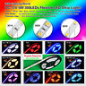 5M 16.4ft 12V SMD 3014 LED Strip Lights 5050 Flexible Strip 2835 LED Strip Lamp