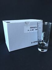 6x AVERNA Glas Longdrink Cocktail Gläser 2/4cl NEU OVP