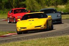 kickassmotorsports.com domain name motorsports auto parts racing GoDaddy
