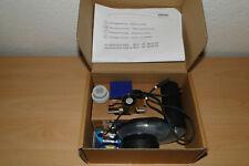 Keramag Flushcontrol 599555000 1000, Z.h./A.h