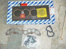 kit guarnizioni motore/gasket/ lancia y10 1300cc. engine valves 5888447