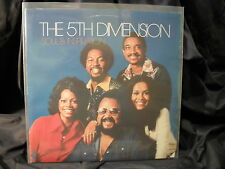 The 5th Dimension - Soul & Inspiration