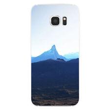 Fundas Para iPhone 5s de plástico para teléfonos móviles y PDAs