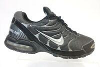 NIKE Air Max Torch 4 Black Sz 11 Men Running Shoes