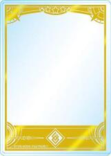 Premium Card Side Loader Guard Fate/Grand Order Servant 5 Star (3PCS) Collection