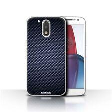 Étuis, housses et coques Motorola Moto E pour téléphone mobile et assistant personnel (PDA) Motorola