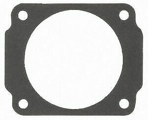 MAHLE Fuel Injection Throttle Body Mounting Gasket G31569;