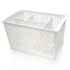 Home Kitchen Features Compatible Replacement Silverware Basket Maytag 300