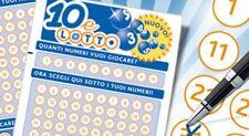 Metodi, Sistemi, trucchi per vincere al 10 e lotto  ogni 5 minuti