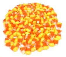 CANDY CORN - Jelly Belly Candy - FRESH & TASTY - 3 LB BAG BULK