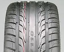 275/55/R20 Car and Truck Tyres
