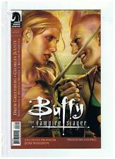 Dark Horse Buffy The Vampire Slayer Season Eight #23 Cover A VF/NM 2009