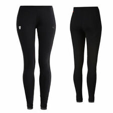 PUMA Leggings for Women for sale   eBay