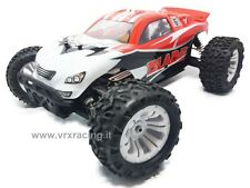 MEGA TRUGGY SWORD 1/10 OFF-ROAD SCOPPIO MOTORE GO.18 4WD RTR RADIO 2.4GHZ VRX