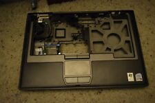 Dell Latitude D620 D630 Base Bottom and Chassis Case Enclosure