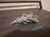 Transformers Botcon Megaplex