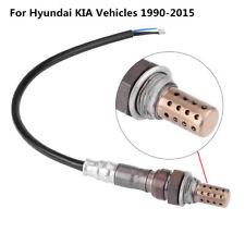 4 Wire Air Fuel Ratio Lambda O2 Oxygen Sensor for Hyundai KIA Vehicles SG450