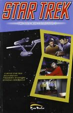 Star Trek. The Gold Key Collection. Vol. 3 - [Free Books]