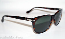 PERSOL Gafas De Sol Sunglasses PO : 3097 24/31