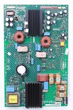 Bang & Olufsen Beovision 7-40 Power Supply Board A6143771 Ver A