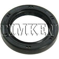 3909 Timken Crankshaft Seal Front or Rear New for Country Econoline Van E150
