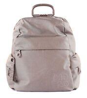 MANDARINA DUCK MD20 Backpack Taupe