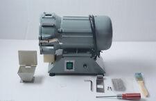 Brand New 250W Micro-soil Disintegrator Crusher Pulverizer  E