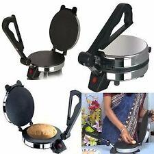 New ROTI Maker/KHAKHRA Maker/Stainless Steel Body Roti and Khakra Maker