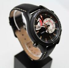 Orologio da polso Timex Tw2p72600
