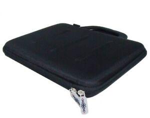 """XiRRiX Premium Mini Notebook/Tablet Tasche Universal - Größe: bis 10,2"""""""